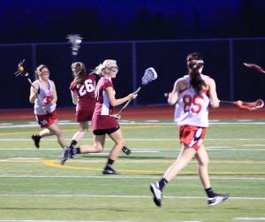 Snohomish Lacrosse 
