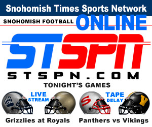 SNOHOMISH TIMES SPORTS NETWORK
