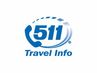 511 travel information system updat