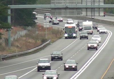 Advisory group to discuss I-405/SR 167
