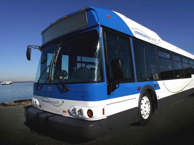 Limited Commuter Service on MLK, Jr. Day