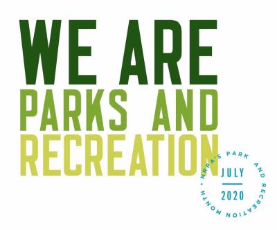 Snohomish County Parks celebrate Park and Recreation Month