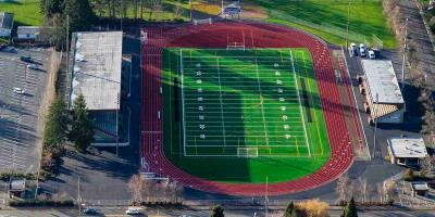 Venues Selected for 2019 WIAA Football State Championships