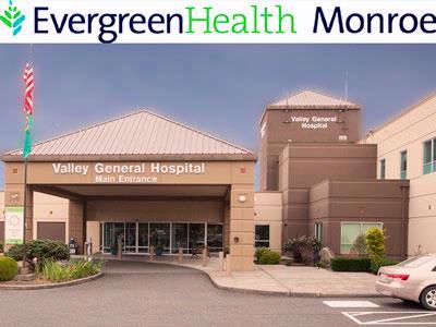 EvergreenHealth Expands Vascular Care