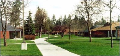 DSHS falls short on Lakeland Village