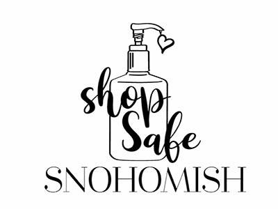 Shop Safe Snohomish