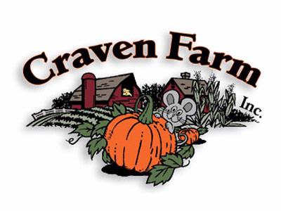 Pumpkin Patches & Corn Mazes Open Sept 29