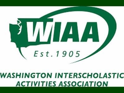 New Sports & Activities Information Director