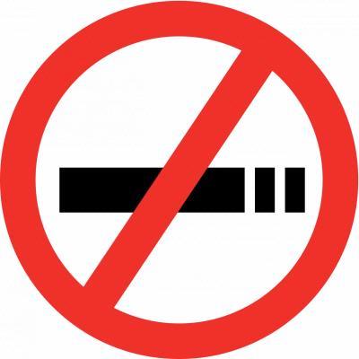 No Tobacco sales to anyone under 21