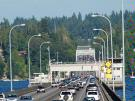 Toll increase for SR 520 bridge