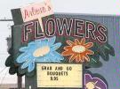 WA Florist Sued for Beliefs About Marriage