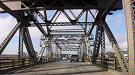 WSDOT awards $70M to fix 32 bridges