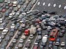 Initiative 985's congestion-relief