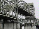 Full closure of southbound SR 529 Snohomish River Bridge