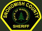 Sheriff's deputy injured