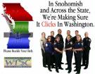 Snohomish Police Blotter Sept 26