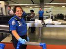 TSA hosts Industry Day