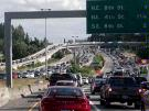 Next steps for I-405/SR 167