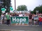 Herald endorses Mike Hope