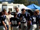 Snohomish Football Jamboree