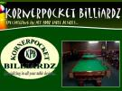 APA 8 Ball League