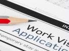 Guest worker visas