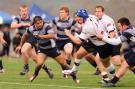 WWU Mens Rugby Team to Play in National Championship