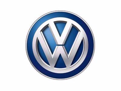 $22 million from VW settlement